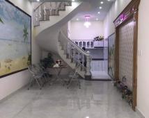 Bán nhà 3 tầng chợ Hàng cũ, Lê Chân, Hải Phòng. Giá 1.65 tỷ LH 0906 003 186