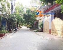 Bán nhà số 28 - 30 Lê Văn Thuyết, Quán Nam, Lê Chân, Hải Phòng