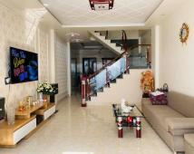 Bán nhà 4 tầng Miếu 2 xã , lê chân, Hải phòng. LH 0906 003 186