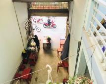 Bán nhà 2 tầng mặt phố Hùng Duệ Vương, Thượng Lý, Hồng Bàng giá 6 tỷ