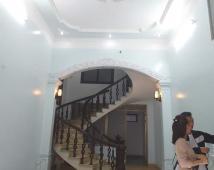 Cần Bán nhà riêng trong ngõ Lửa Hồng, Lê Chân, Hải Phòng, 65 m2 giá cực hót .