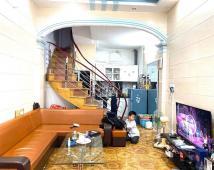 Cần bán nhà 3 tầng ở Tô Hiệu, Lê Chân, Hải Phòng . Giá : 1.25 tỷ Lh 0906 003 186