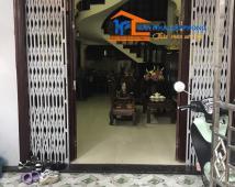 Bán nhà số 5A/75 Kiều Sơn, Hải An, Hải Phòng