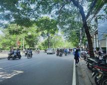 Bán nhà mặt đường phố Phan Bộ Châu giá 15,5 tỷ