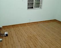 Bán nhà ngõ 237 Đằng Hải, Hải An. Một căn duy nhất ko có căn thứ 2