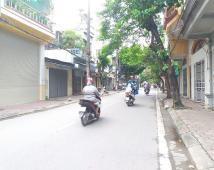 Bán nhà 2 mặt tiền Lâm Tường, Lê Chân, Hải Phòng