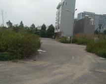 Cực đẹp dành cho nhà đầu tư,đất sau Quận Ủy Hồng Bàng 100 m2  giá 3.2 tỷ