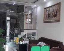 Bán Nhà ngay ngã tư Trực Cát,Vĩnh Niệm,Lê Chân