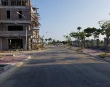 Bán đất TDC Đập Tam Kì, Lê Chân, Hải Phòng. DT: 59m2. Giá 1,94 tỷ