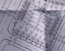 Bán lô đất 84 m2 tại Chung Cư Đồng Hải An Hưng An Dương Hải Phòng