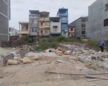 Cần bán lô đất  đường THPT lê chân Vĩnh Niệm Lê Chân, Hải Phòng