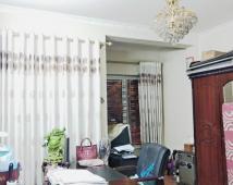 Bán nhà mặt phố Nguyễn Bỉnh Khiêm, Ngô Quyền, Hải Phòng. DT: 75m2*3 tầng