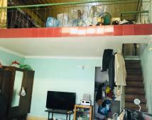 Bán nhà trong ngõ Vạn Kiếp, Thượng Lý, Hồng Bàng, Hải Phòng.