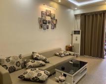 Bán nhà hoặc cho thuê nhà đẹp khu 174 Văn Cao, Đằng Giang, Ngô Quyền, Hải Phòng
