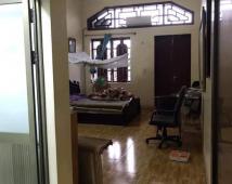 Cần Bán nhà riêng  Mặt ngõ Hai Lúa, Lạch Tray, Hải Phòng, 80m2 giá cực hót.