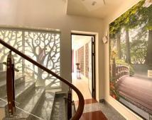 Bán nhà Miếu Hai Xã, Hải Phòng, 50m2 x 4 tầng, giá 2.4 tỷ có thỏa thuận.
