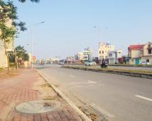 Bán lô đất Khu 4 Vĩnh Niệm