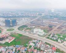 Bán đất TDC Tam Kỳ, Lê Chân, Hải Phòng. DT: 54,6m2. Giá: 1,9 tỷ