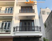 Bán nhà trong khu tái định cư Xi Măng, Sở Dầu, Hồng Bàng, Hải Phòng