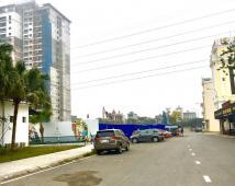 Bán lô đất siêu đẹp để mở cửa hàng kinh doanh đối diện Metro 60.6 m2