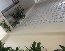 Chào giá đặc biệt!!! nhà mặt đường nội bộ khu dự án đường Hồ Sen- Cầu Rào 2. LH 0936.817.464