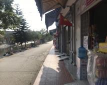 Bán đất trúng đấu giá phân lô tại hồ máy điện Ngô Quyền, Hải Phòng