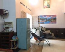 Bán nhà mặt tiền 10m ngay Hùng Duệ Vương,Thượng Lý,Hồng Bàng 4.18 tỷ