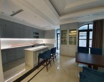 Biệt thự song lập khu Paris  200m2 tại Vinhomes Thượng Lý, Hồng Bàng, Hải Phòng – LH: 0904621885