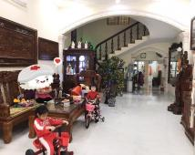 Bán nhà trong khu Quang Đàm,Hồng Bàng,Hải Phòng. Lh:0787201089