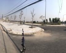 Bán đất nền khu đô thị Đa Phúc, Dương Kinh, chiết khấu ngay 5 chỉ vàng. LH: 0904 452 788