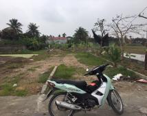 Chính chủ nhờ bán 2 lô đất liền kề tại thôn Quỳnh Hoàng xã Nam Sơn.