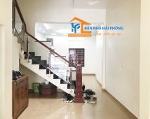 Cho thuê tầng 1 biệt lập nhà số 394 Tôn Đức Thắng, An Dương, Hải Phòng