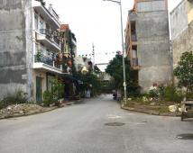 Cần bán lô đất khu TĐC Xi Măng, Hồng Bàng, Hải Phòng.Lh:0787201089