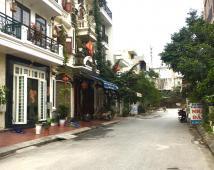 Bán đất lô góc ngã 4 TĐC Xi Măng,Hồng Bàng,Hải Phòng.( 2,08 tỷ ) Lh:0787201089