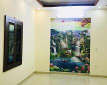 Bán nhà 3 tầng phố Lạch Tray- gần Hào Khê- HP