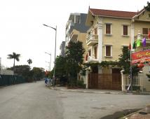 Bán lô góc siêu đẹp TĐC Xi Măng,Hồng Bàng,Hải Phòng. Lh:0787201089