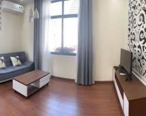 Sang nhượng căn hộ Paris 200m2 tại Vinhomes Thượng Lý, Sở Dầu, Hồng Bàng, Hải Phòng