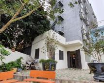 Sang nhượng tòa nhà 7 tầng đang kinh doanh tại Quán Toan, Hồng Bàng, Hải Phòng – LH: 0904621885