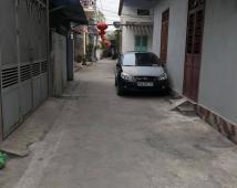 Bán đất Hồng Bàng,Hải Phòng. Lh:0787.20.10.89