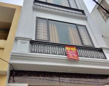 Bán nhà 4T xây độc lập, thiết kế Gara tại Đằng Hải - Hải An. LH: 0936.973.283