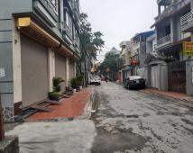 Siêu Phẩm đất mặt ngõ Phú Xá