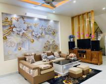 Bán nhà giá rẻ tặng full đồ, lô góc mặt ngõ ô tô Trung Hành, Đằng Lâm, Hải Phòng