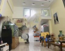 Bán nhà 3 tầng ngõ Phạm Ngũ Lão ,Ngô Quyền, Hải Phòng. Lh 0906 003 186