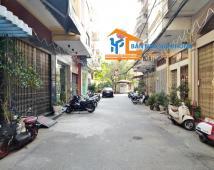 Cho thuê nhà số 28/31 Bến Bính, Hồng Bàng, Hải Phòng