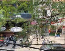 Bán nhà 3 tầng mặt phố Lý Tự Trọng, Hồng Bàng, Hải Phòng. Lh 0906 003 186