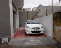 Bán nhà 3Tx40m, ô tô tận cửa tại Đằng Hải - Hải An