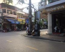 Bán nhà mặt phố đường Lương Khánh Thiện, đường Cát Dài, Ngô Quyền vị trí đẹp, kinh doanh tốt