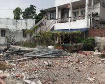 Bán lô đất oto đỗ cửa tại Vĩnh Niệm Lê Chân giá 22tr/m2