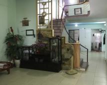 Cần bán nhà tại Phố Phan Trứ, Kiến An, Hải Phòng