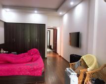 Bán nhà mặt phố Chùa Hàng, Hải Phòng. DT: 82m2*3 tầng. Giá 7,4tỷ